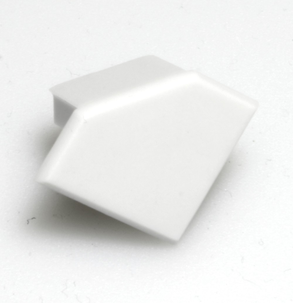 P23 pollux Montageklammer