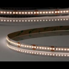 LED-Streifen Neutralweiß 5 Meter 40 Watt 8 W/m 1050 LED 210 LED p/m 3750 Lumen 24V Chip SMD2210 CRI>92