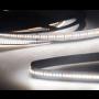 LED-Streifen Neutralweiß 5 Meter 30 Watt 6 W/m 900 LED 3250 Lumen 24V Chip SMD2216