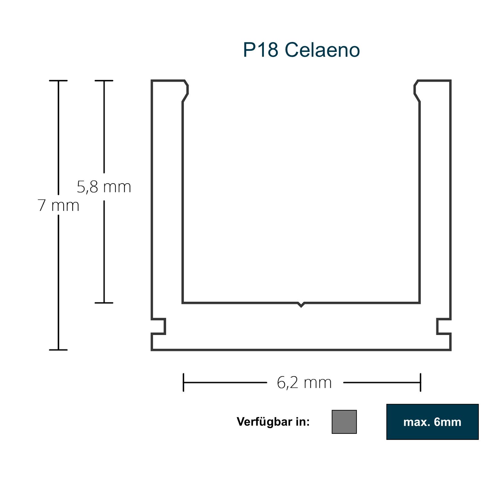 P18 Celeano