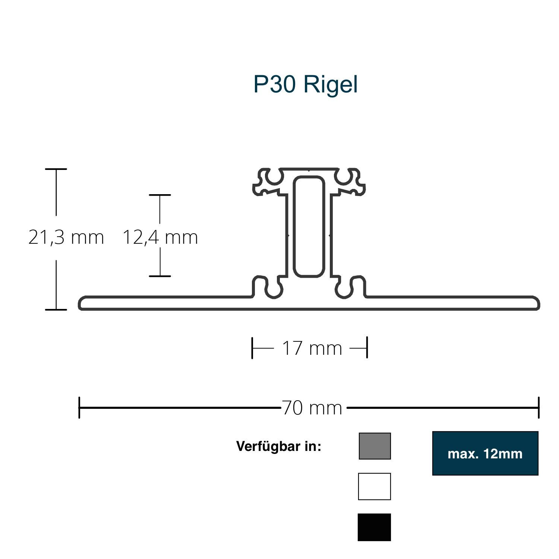 P33 Rigel