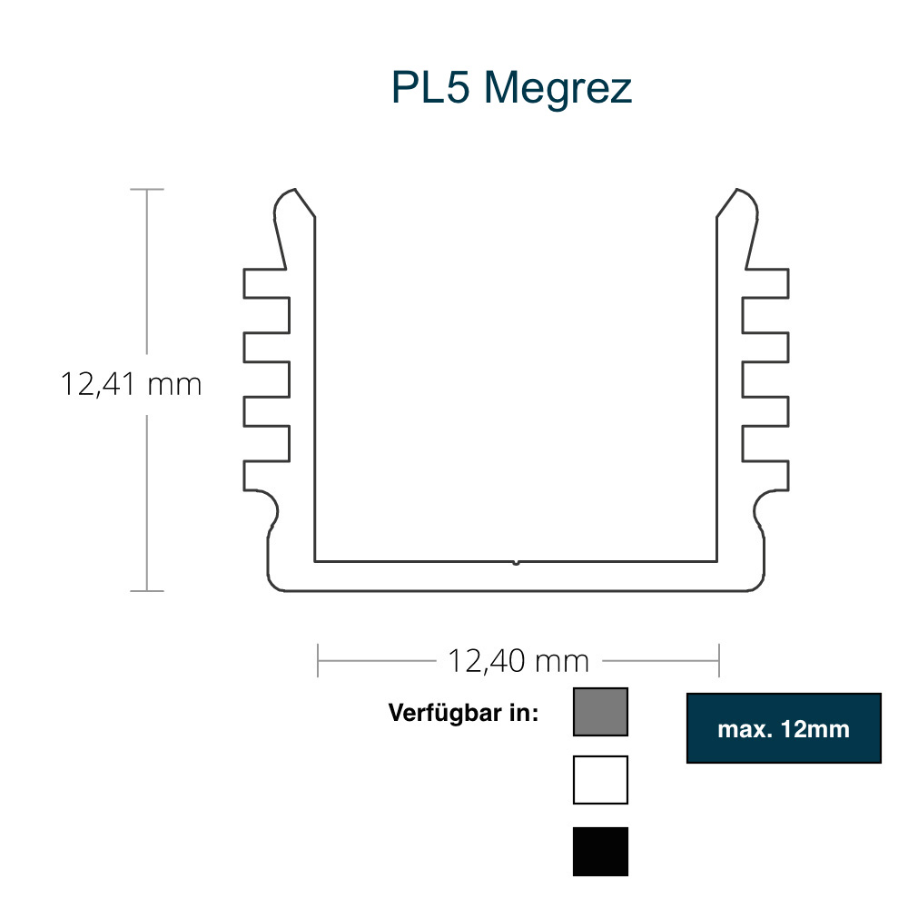 PL5 Megrez